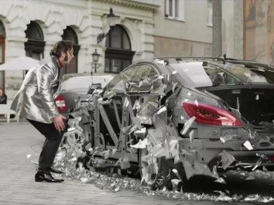 2013-kooperativa-car_insurance