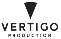 Vertigo Production