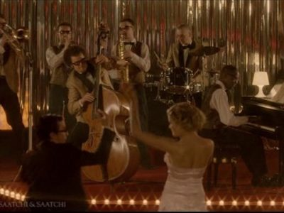 2006-kooperativa-dance