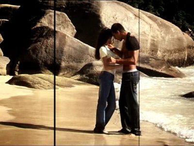 2007-kenvelo-brazil-beach