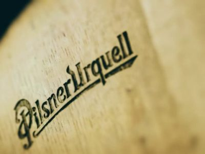 2014-sabmiller-pilsner-urquell