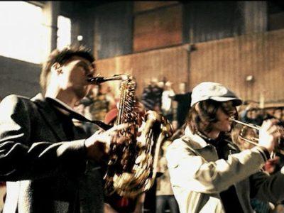 2003-eurotel-easy-jam-session