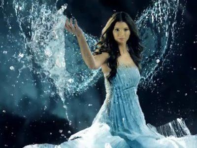 2012-vodax-legend-of-water-angel